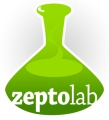 ZeptoLab