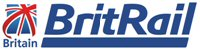 BritRail and ACP Rail International