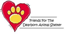 Dearborn Animal Shelter