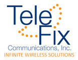TeleFix Communications Holdings, Inc.