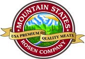 Mountain States Rosen