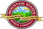 Mountain States Rosen