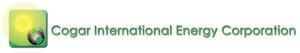 Cogar International Energy Corporation