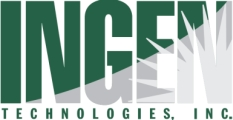Ingen Technologies, Inc.