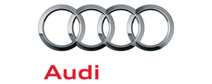 Audi of America