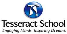 Tesseract School