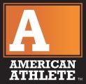 American Athlete Magazine