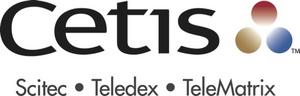 Cetis, Inc.