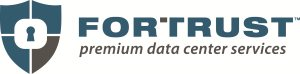 FORTRUST Data Center Services