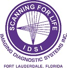 Imaging Diagnostic Systems, Inc. 