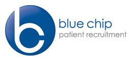 Blue Chip Marketing Worldwide