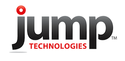 JumpTech