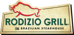 Rodizio Grill