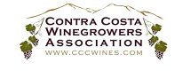 Contra Costa Winegrowers Association