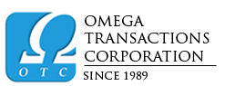 Omega Transactions Corporation