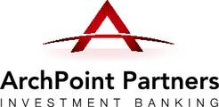 ArchPoint Partners