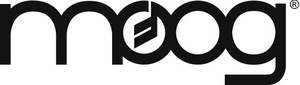 Moog Music, Inc.