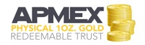 APMEX Precious Metals Management Services, Inc.