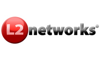 L2Networks Corp.