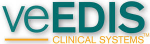 veEDIS Clinical Systems LLC