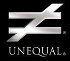 UNEQUAL Technologies