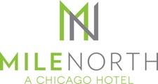 MileNorth, A Chicago Hotel