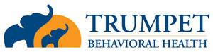 Trumpet Behavioral Health