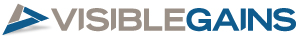 VisibleGains