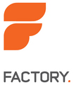 Factory Design Labs