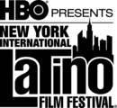 New York International Latino Film Festival