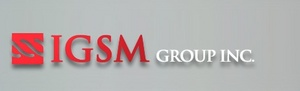 IGSM GROUP INC.