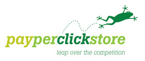 The Pay Per Click Store