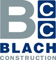 Blach Construction Company