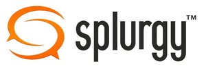 Splurgy Inc