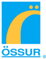 Ossur