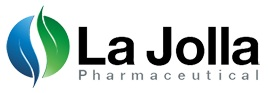 La Jolla Pharmaceutical Company