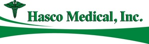 HASCO Medical, Inc.