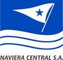 Naviera Central S. A.