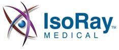 IsoRay, Inc.