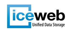 IceWEB, Inc.