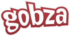 Gobza