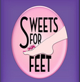 Sweets For Feet