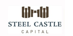 Steel Castle Capital LLC