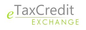eTax Credit Exchange
