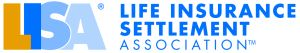 Life Insurance Settlement Association