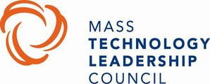 Mass Tech Leadership Council