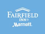 Fairfield Inn New York Long Island City/Manhattan View