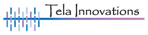 Tela Innovations
