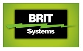 Medic Vision Imaging Solutions; BRIT Systems