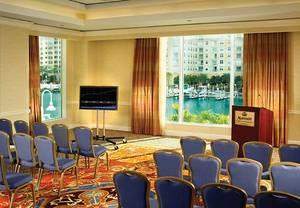 Tampa Conference Venues